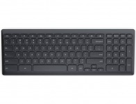 50% off Dell Multimedia Keyboard for Chrome - KB115
