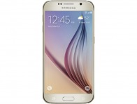 99% off Samsung Galaxy S6 4G LTE 32GB Phone - Gold (Verizon)