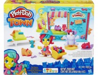 57% off Play-Doh Town Pet Store