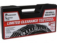 84% off Quality Chain 1138 Passenger Tire Link Chain