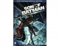 62% off DC Universe: Son Of Batman (Special Edition) DVD