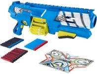 68% off BOOMco Spinsanity 3X Blaster