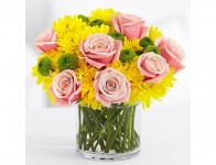 50% off Sweet Wishes Flowers