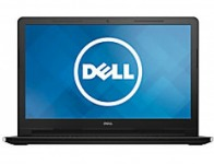 $110 off Dell Inspiron 15 Laptop, I3552-4041BLK