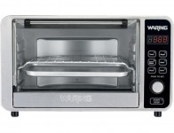 $60 off Waring Pro Convection Toaster/Pizza Oven