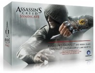 27% off Assassin's Creed Syndicate Gauntlet and Hidden Blade