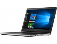 "$300 off Dell Inspiron 15 i5559 15.6"" Full HD Touchscreen Laptop"