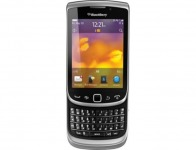 80% off Blackberry Torch 9810 GSM Unlocked OS7 Cell Phone