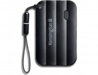 90% off Kensington Proximity Tag for Android Phones