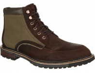 60% off Woolrich Woodwright Boot - Men's