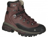 50% off Vasque Eriksson GTX Backpacking Boot - Women's