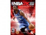 88% off NBA 2K15 (PC Game), Computer Video Game