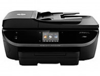 65% off HP Officejet 8040 Wireless Color Inkjet e-All-In-One Printer