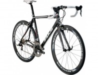 $4,301 off 2009 Fuji Sl-1 Sram Red Road Racing Bike - Platinum Series