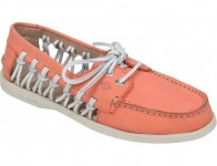 59% off Sperry Women's Authentic Original Haven Boat Shoe