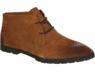 60% off Lane Boot - Women's