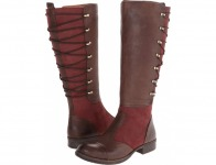 85% off Naya Apollonia Wide Shaft Women's Pull-on Boots