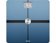 $32 off Withings Body Composition Wi-Fi Smart Scale