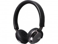 88% off PHILIPS Fidelio F1/27 Headphones with mic