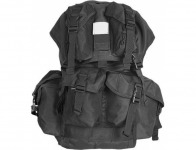 84% off Fox Outdoor Products M16 Assault Pack