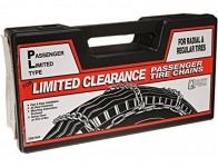 82% off Quality Chain 1126 Passenger Tire Link Chains