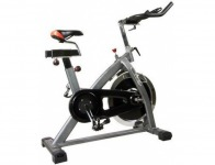 78% off Body Champ Pro Indoor Cycle