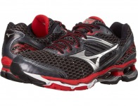 69% off Mizuno Wave Creation 17 Men's Running Shoes