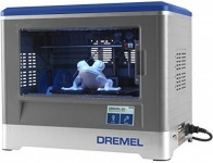 $279 off Dremel Idea Builder 3D Printer