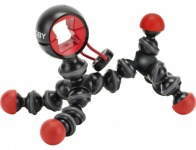60% off Joby GorillaPod K9 Stand for Select Cell Phones