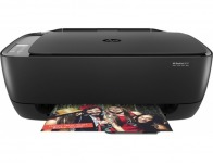 57% off HP DeskJet 3637 Wireless All-in-One Printer