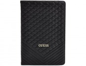 82% off Guess Quilted Universal Tablet Case