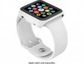 77% off Speck CandyShell Fit Hard Shell Case for 42mm Apple Watch