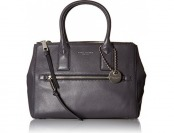$255 off Marc Jacobs Recruit East/West Tote