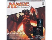 75% off Magic The Gathering: Battle for Zendikar Expansion Pack