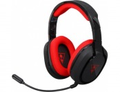 51% off Turtle Beach Ear Force One Recon 320 PC Gaming Headset