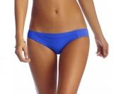 60% off Vitamin A Adriana Hipster Bikini Bottom - Women's