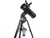 $150 off Celestron NexStar 114GT 500mm Computerized Telescope