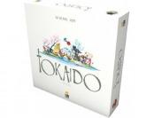 46% off Tokaido Board Game