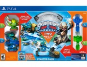 $30 off Skylanders Trap Team Starter Pack - PlayStation 4
