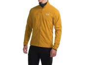 61% off Mountain Hardwear Super Chockstone Jacket - UPF 50, Full Zip