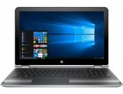 $250 off HP Pavilion x360 Convertible 15-bk193ms 2 in 1 PC