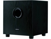 "68% off AudioSource PSW8 8"" 100W Powered Subwoofer"