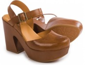 65% off Kork-Ease Lanei Platform Shoes For Women