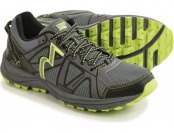 61% off 361 Degrees Overstep Trail Running Shoes For Women