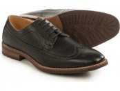 56% off Steve Madden M-Amped Wingtip Oxford Shoes For Men