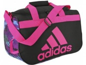 40% off Adidas Diablo Small Duffel Bag