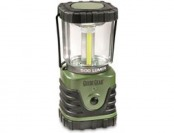40% off Guide Gear COB LED Lantern, 500 Lumen