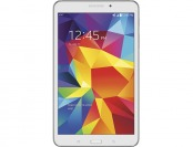 $249 off Samsung Galaxy Tab 4 8.0 Wi-Fi + 4G LTE 16GB (AT&T) - White