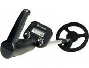 64% off Bounty Hunter BHJS Junior Metal Detector
