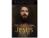71% off Jesus Film (DVD)